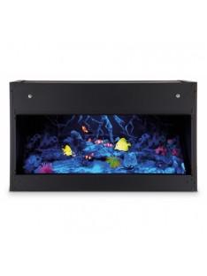 Opti-V Aquarium