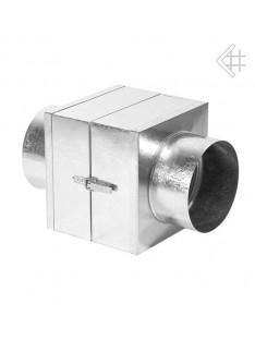 filtr kasetowy fi 125
