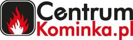 Centrum Kominka - Oficjalny Sklep Internetowy
